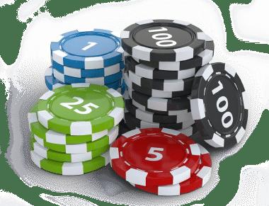Sicherer Schutz von Online-Casinos und Spielergeldern