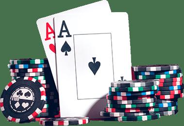 UberCasino bietet die besten Online Casinos in Österreich