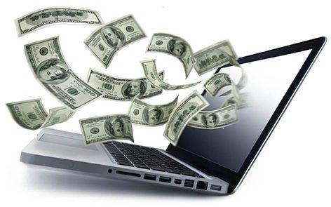 Auswahl des richtigen Online Casino Bonus