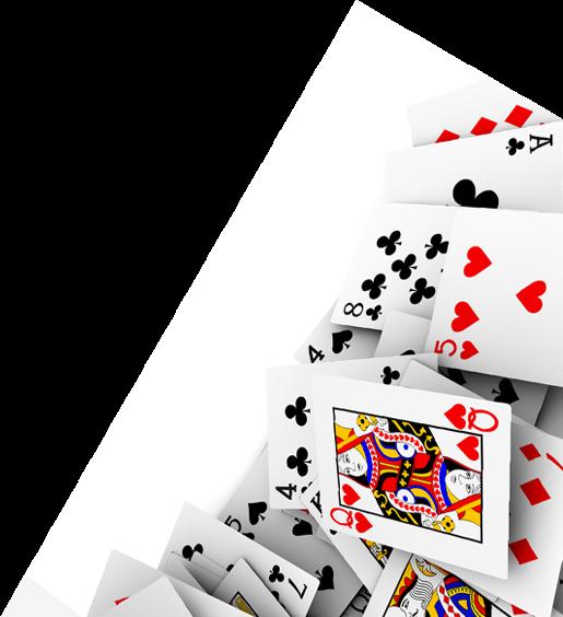 Online Casino Mit Bonus