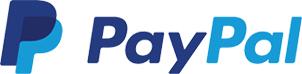 Casino Bonus für Paypal Einzahlung