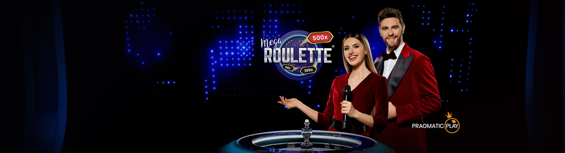 N1 Casino Live Spiel