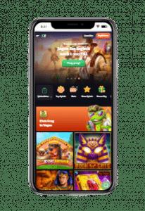 Online Casino mit Handyrechnung Bezahlen